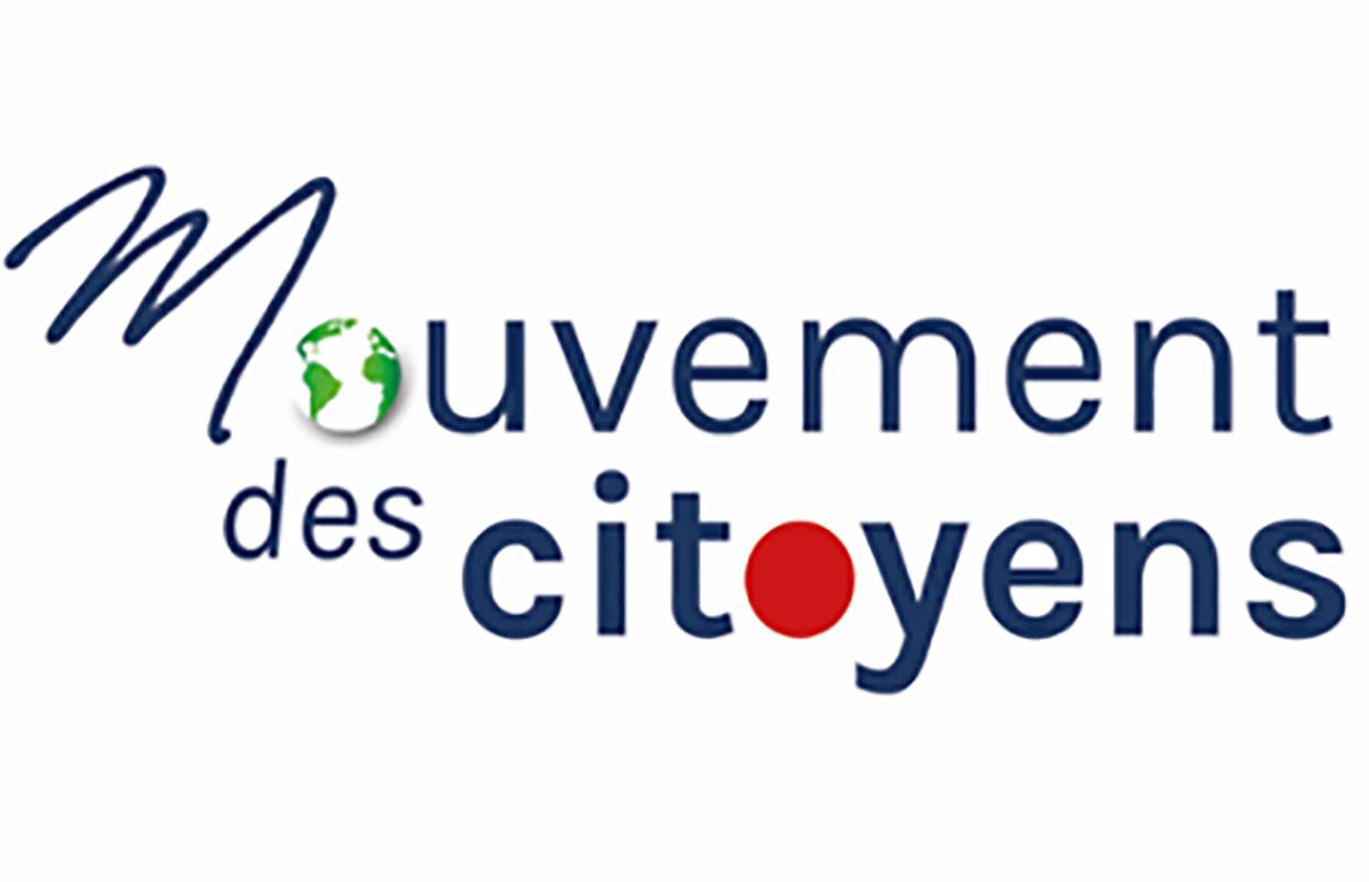Mouvement des citoyens